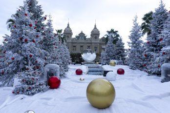 Bons plans pour de belles vacances d'hiver dans les casinos
