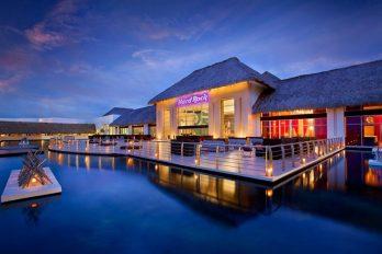 Pourquoi les casinos sont souvent en bord de mer ?
