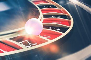 Quel type de joueur de roulette êtes-vous ?