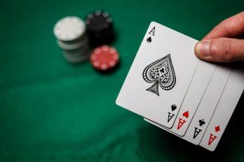 Quel type de joueur de poker êtes-vous ?