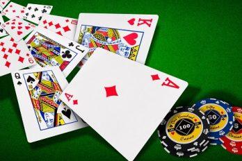 Voici les jeux de roulette les plus populaires en Belgique
