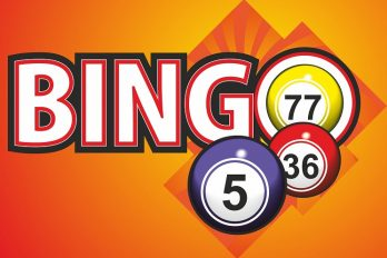 Pourquoi les jeux de bingo en ligne sont-ils populaires ?