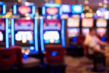 Pourquoi ne pas abandonner une paire au Vidéo Poker ?