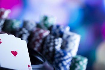 Les erreurs courantes commises par les joueurs de poker