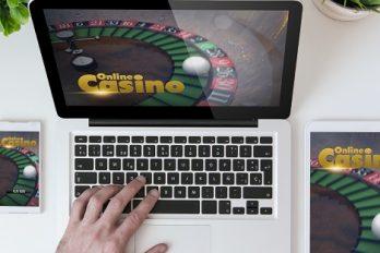 Quel est le futur des casinos en ligne sur mobile ?