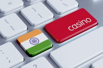 L'inde lève l'interdiction des jeux d'argent après 150 ans