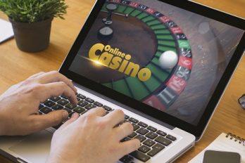 Les jeux de casino les plus populaires en Belgique