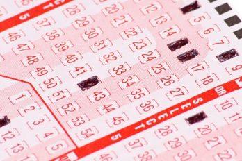 Elle remporte 30 fois le jackpot au Pick4 et gagne $150 000