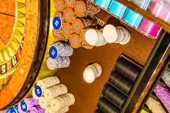 Nouveau patron et nouveaux projets pour le casino de Menton