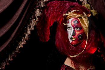 33 000€ remportés au Carnival Festival de Namur par un duo