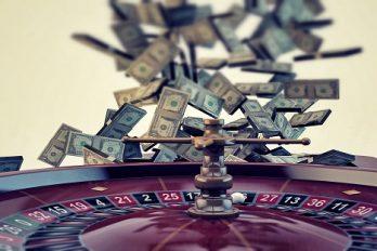 Un Montréalais vient de remporter $1 million au casino