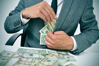 Il refuse de payer ses $30,6 millions de dettes au casino