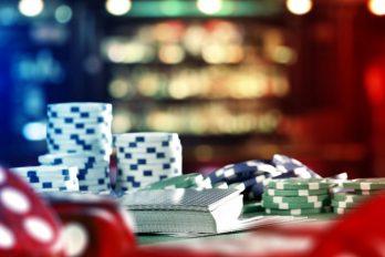 JOA assure à présent la relève du casino de Fécamp