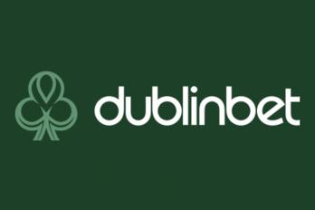 Un nouveau jeu de roulette live sur Dublinbet