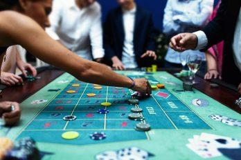 Étrange arnaque dans un casino en République Dominicaine
