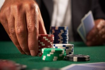 Nouvelle loi sur les jeux de hasard en Belgique