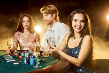 Rendez-vous au casino de Saint-Jean-de-Luz pour gagner