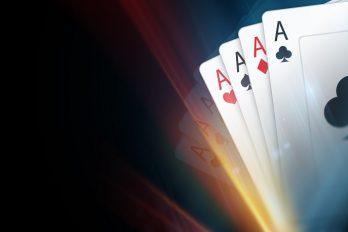 L'univers du MMA s'infiltre dans l'univers du poker