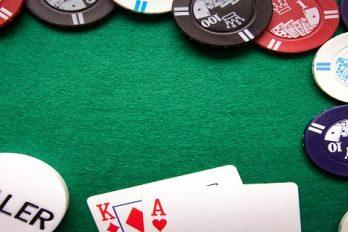 Le premier casino de Lectoure vient d'ouvrir ses portes